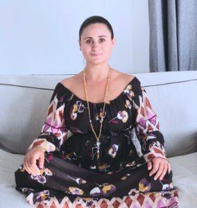 Заметки для тех, кто практикует йогу: Брамари-пранаяма