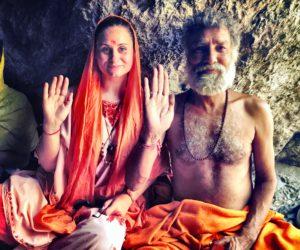 Сиддха-Мастера — кто они?