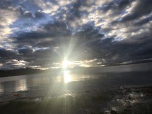 Солнце – главный источник энергии