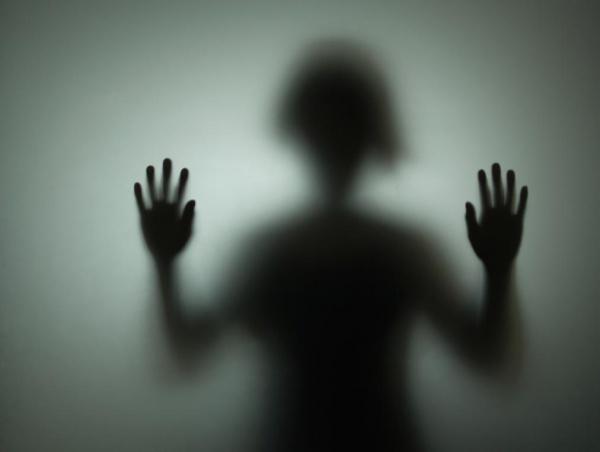 Исследуя свой страх